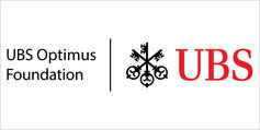 Externe Seite: UBS Optimus Foundation